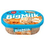 Lody Big Milk
