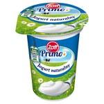 Jogurt naturalny Zott