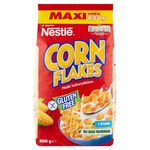 Płatki kukurydziane Nestle