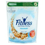 Musli Nestle