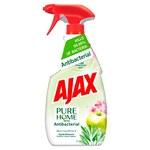Spray do mycia kuchni Ajax