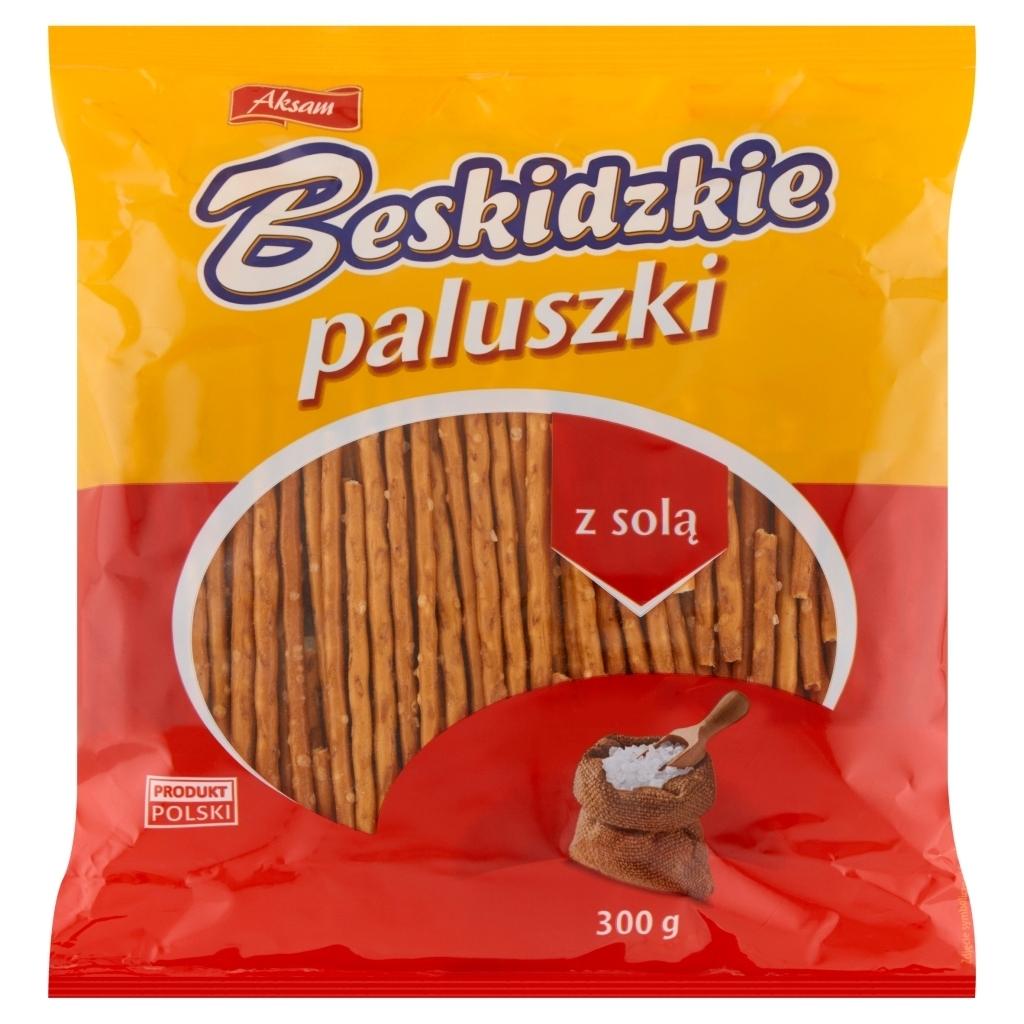 Paluszki Beskidzkie - 0