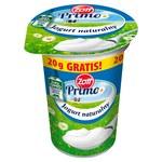Jogurt naturalny Primo