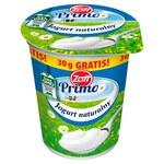 Jogurt Primo