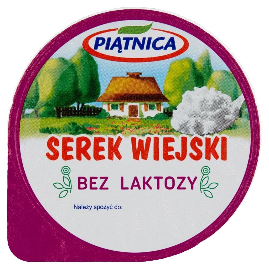 Serek wiejski Piątnica - 1