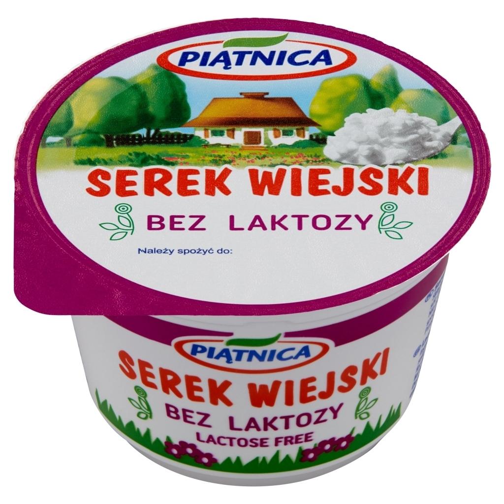 Serek wiejski Piątnica - 0