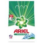 Proszek do prania Ariel