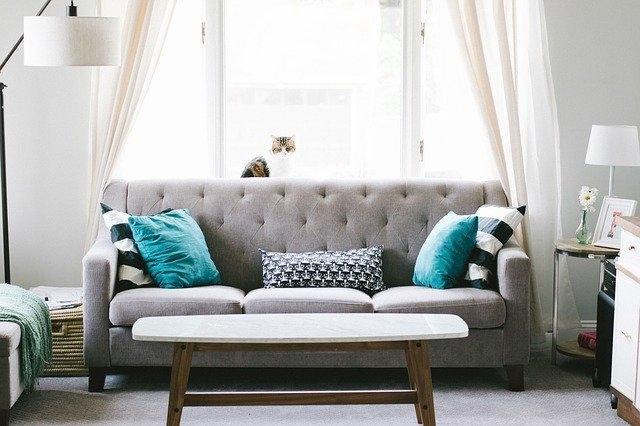 Promocje Sofa