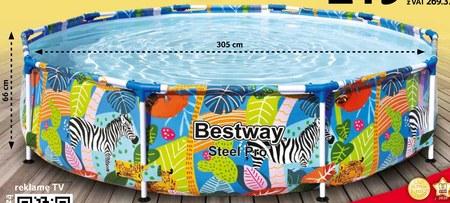 Basen Bestway
