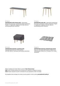 Gazetka promocyjna IKEA - Na każdą miarę i dla każdego w Ikea
