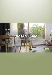 Gazetka promocyjna IKEA - Na każdą miarę i dla każdego w Ikea - ważna do 16-08-2020