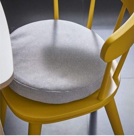 Poduszka na krzesło IKEA