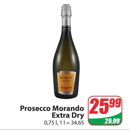 Wino Morando