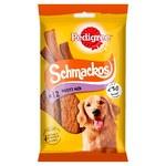 Przysmak dla psa Pedigree