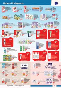 Gazetka promocyjna Ipson - Promocje w sklepach Ipson