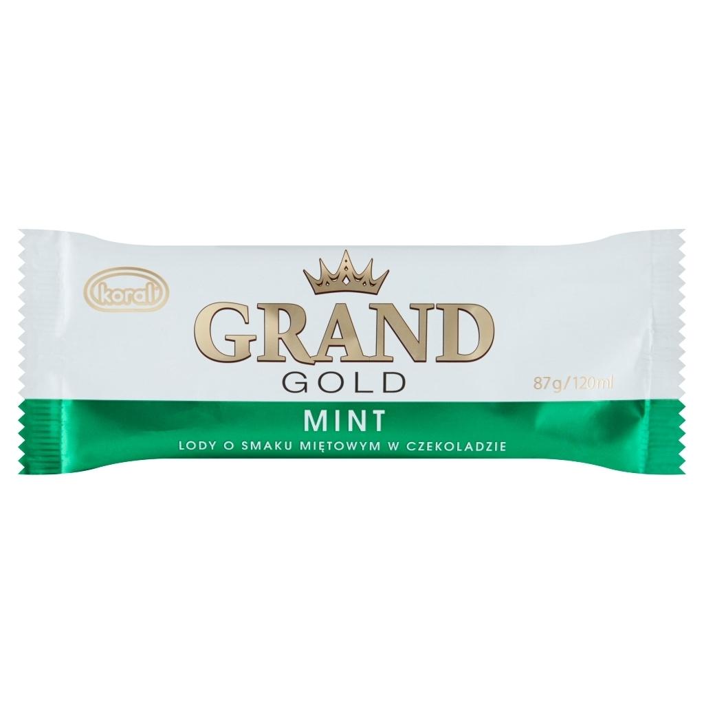 Lody Grand
