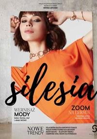 Gazetka promocyjna Silesia City Center - Katalog Lato/Wiosna Silesia City Center - ważna do 31-08-2020