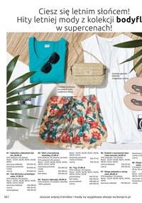 Gazetka promocyjna BonPrix - BonPrix - moda na lato