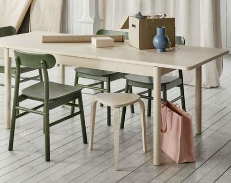 Stół IKEA