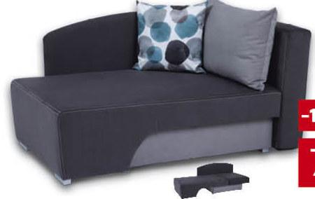 Sofa Abra