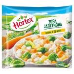 Zupa mrożona Hortex