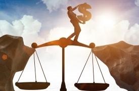Myślisz o pożyczce bez zaświadczeń? Wybierz etycznie działającą firmę!