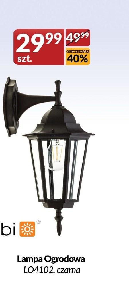 Lampa Kobi