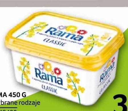 Margaryna Rama