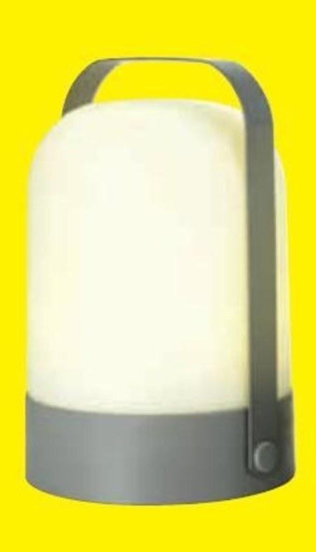 Lampa Jysk