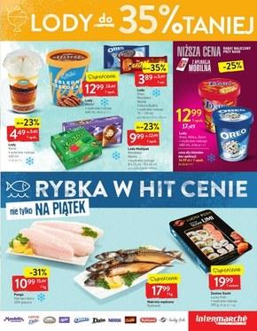 Lody kaktus – promocje i gdzie można tanio kupić Ding.pl