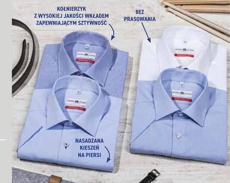 Koszula męska Royal Class