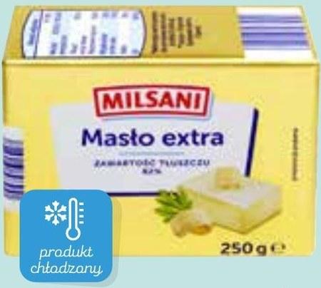 Maslo Milsani