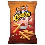 Chrupki Cheetos