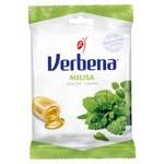 Cukierki Verbena