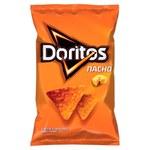 Chipsy Doritos