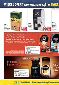 Gazetka promocyjna Makro Cash&Carry - Dodatek Makro Cash&Carry