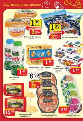 Niskie ceny w Gram Market