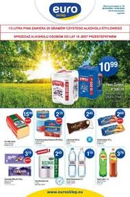 Promocje w Euro Sklep