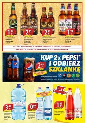 Promocje w Api Market