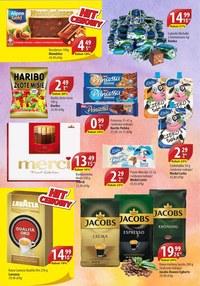Gazetka promocyjna Api Market - Promocje w Api Market