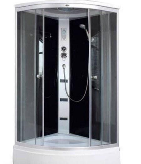 Kabina prysznicowa Hero