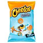 Chrupki kukurydziane Cheetos