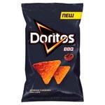 Nachosy Doritos