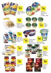 Gazetka promocyjna Hildebrandt - Hildebrandt - oferta handlowa