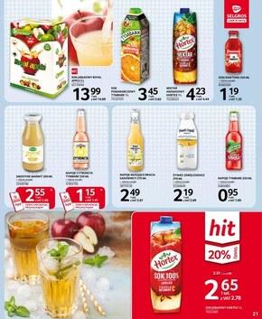 Marwit – promocje i gdzie można tanio kupić Ding.pl