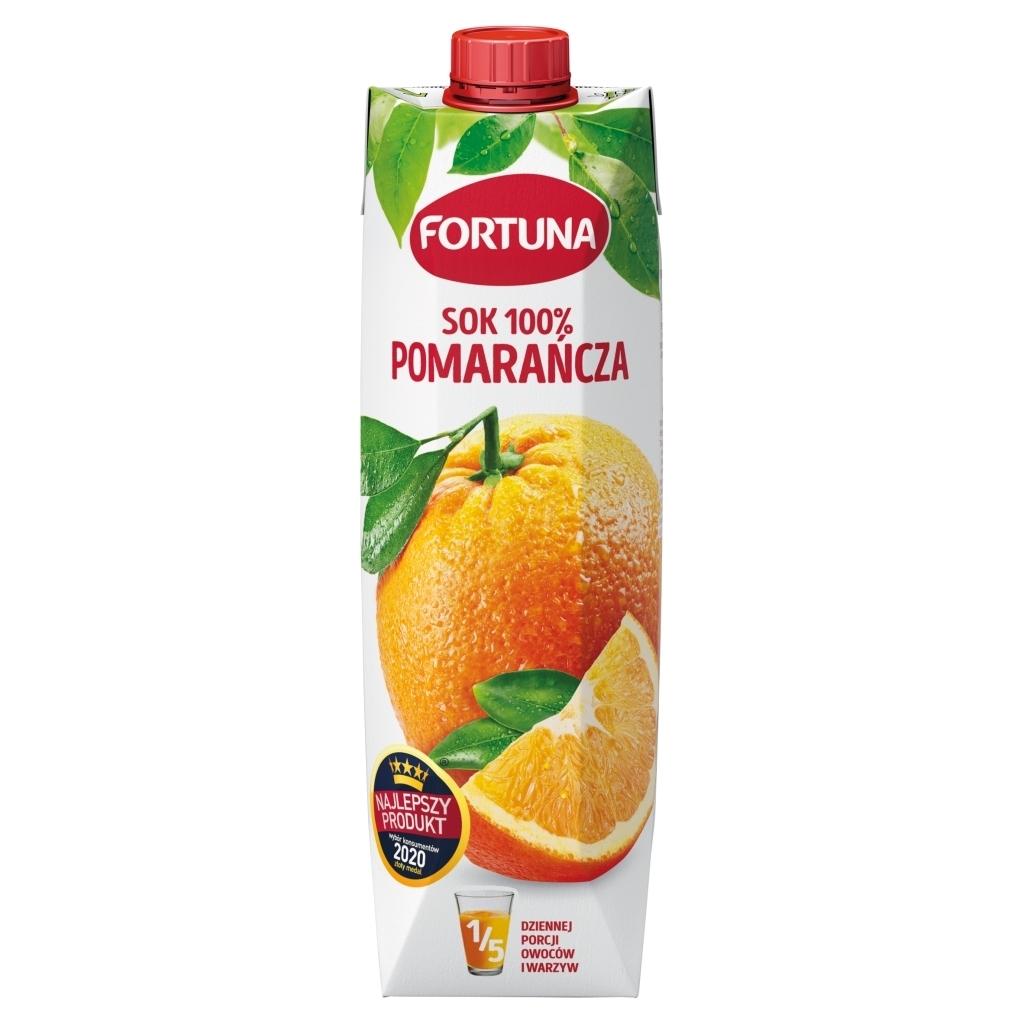 Sok Fortuna - 0