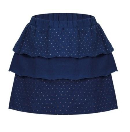 Spódnica dziewczęca Textil Market