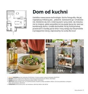 Katalog 2021 IKEA