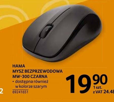 Mysz do komputera