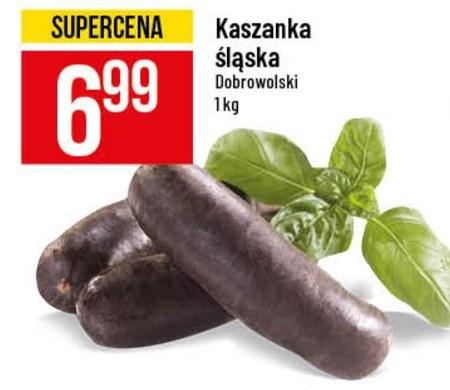 Kaszanka Dobrowolscy